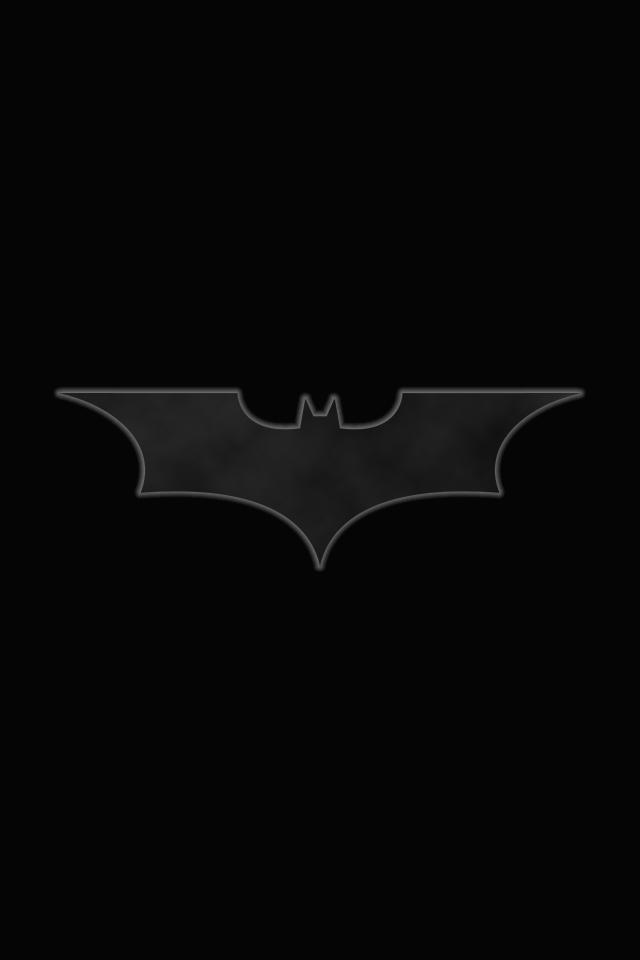 batman wallpaper for retina iphone retina ipad and nexus