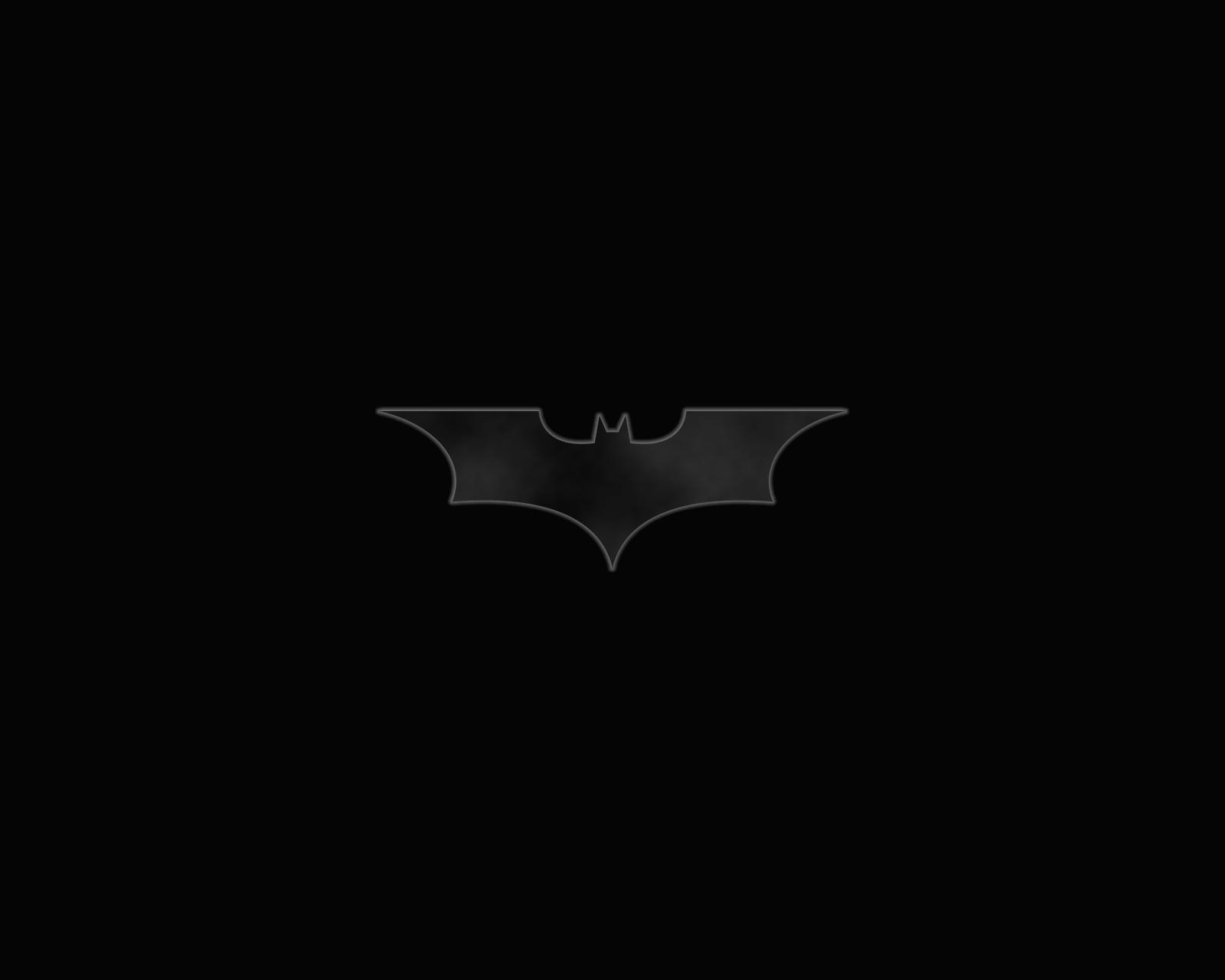 Batman Wallpaper For Retina IPhone, Retina IPad And Nexus